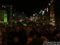 17.listopad2017 Praha Národní Jiras (75)