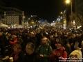 17.listopad2017 Praha Národní Jiras (85)