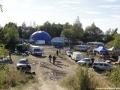 Freeze Fest 2012 (1)