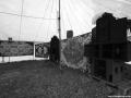Freeze Fest 2012 (23)