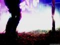 Freeze Fest 2012 (40)