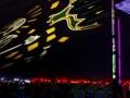 Freeze Fest 2012 (44)