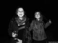 Freeze Fest 2012 (53)