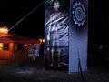 Freeze Fest 2012 (71)