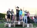 GoGo Race 2017 (143)