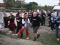 New_GOGO Race, 3.10 (251)