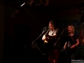 Hradní duo, 13.12.2014, MusicPubRoh (40)