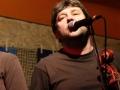 Hradní duo, 13.12.2014, MusicPubRoh (5)