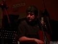 Hradní duo, 13.12.2014, MusicPubRoh (8)