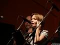 Hradní duo, 14.12.2013, MusicPubRoh (1)