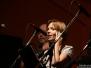 Hradní duo, 14.12.2013, Music Pub Roh