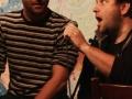 Hradní duo, 14.12.2013, MusicPubRoh (12)