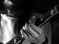 IX MAS, Bob O Keeffe, 19.12.2014, MusicPubRoh (1)