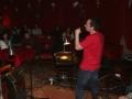 IX MAS, Bob O Keeffe, 19.12.2014, MusicPubRoh (11)
