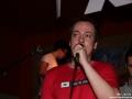 IX MAS, Bob O Keeffe, 19.12.2014, MusicPubRoh (13)