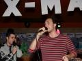 IX MAS, Bob O Keeffe, 19.12.2014, MusicPubRoh (14)