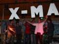 IX MAS, Bob O Keeffe, 19.12.2014, MusicPubRoh (16)