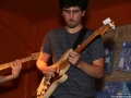 IX MAS, Bob O Keeffe, 19.12.2014, MusicPubRoh (19)