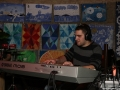 IX MAS, Bob O Keeffe, 19.12.2014, MusicPubRoh (20)