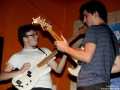 IX MAS, Bob O Keeffe, 19.12.2014, MusicPubRoh (21)