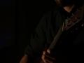 IX MAS, Bob O Keeffe, 19.12.2014, MusicPubRoh (22)