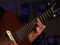 IX MAS, Bob O Keeffe, 19.12.2014, MusicPubRoh (24)