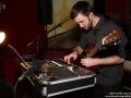 IX MAS, Bob O Keeffe, 19.12.2014, MusicPubRoh (25)