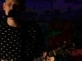 IX MAS, Bob O Keeffe, 19.12.2014, MusicPubRoh (26)