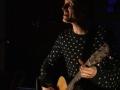 IX MAS, Bob O Keeffe, 19.12.2014, MusicPubRoh (27)
