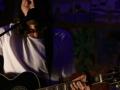IX MAS, Bob O Keeffe, 19.12.2014, MusicPubRoh (3)