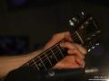 IX MAS, Bob O Keeffe, 19.12.2014, MusicPubRoh (30)