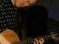 IX MAS, Bob O Keeffe, 19.12.2014, MusicPubRoh (31)