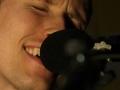 IX MAS, Bob O Keeffe, 19.12.2014, MusicPubRoh (32)