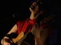 IX MAS, Bob O Keeffe, 19.12.2014, MusicPubRoh (34)