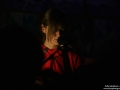 IX MAS, Bob O Keeffe, 19.12.2014, MusicPubRoh (35)