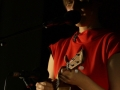 IX MAS, Bob O Keeffe, 19.12.2014, MusicPubRoh (36)
