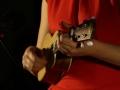IX MAS, Bob O Keeffe, 19.12.2014, MusicPubRoh (37)