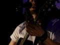 IX MAS, Bob O Keeffe, 19.12.2014, MusicPubRoh (5)
