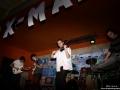 IX MAS, Bob O Keeffe, 19.12.2014, MusicPubRoh (6)