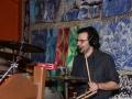 IX MAS, Bob O Keeffe, 19.12.2014, MusicPubRoh (8)