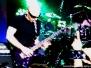 Joe Satriany , 15.10.15, Praha Forum Karlín