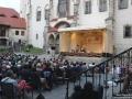 Karel Plíhal, 26.7.2014, hrad Křivoklát (2)