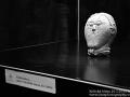 Keltska hlava nove straseci 2011 (17)