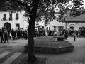 Lípy Demonstrace, 9.10 (11)
