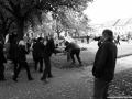 Lípy Demonstrace, 9.10 (13)