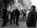 Lípy Demonstrace, 9.10 (14)