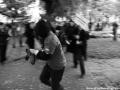 Lípy Demonstrace, 9.10 (15)