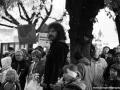 Lípy Demonstrace, 9.10 (17)