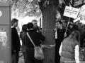 Lípy Demonstrace, 9.10 (18)