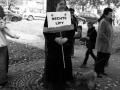 Lípy Demonstrace, 9.10 (20)